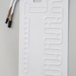 Pločasti isparivač protočni mm 400×200