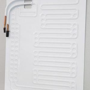 Pločasti isparivač protočni mm 450×350