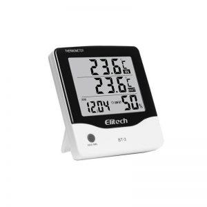 Digitalni termometar BT-3