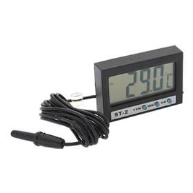 Digitalni termometar ST-2